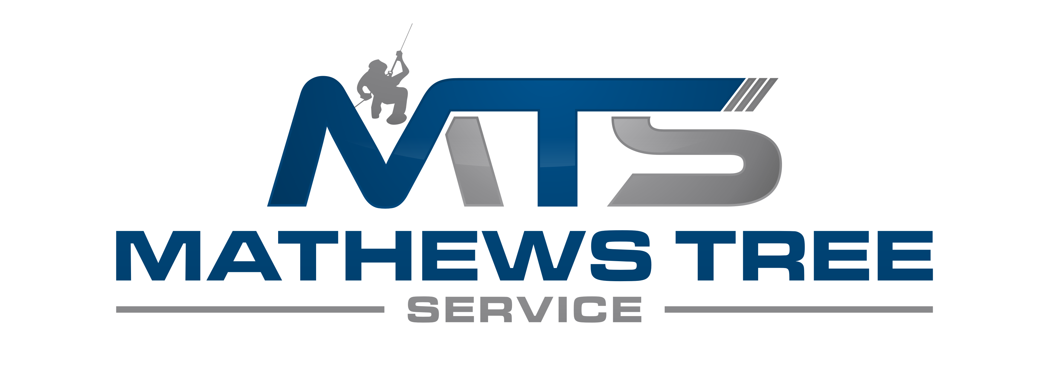Mathews Tree Service