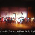 1977-1978-how-to-succeed-in-business-without-really-trying