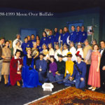 1998-1999-moon-over-buffalo-cast-picture-Edit