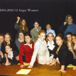 2001-2002-12-angry-women-cast-picture-Edit