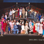 2003-2004-42nd-street-cast-picture-Edit