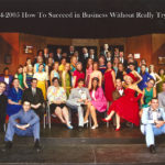 2004-2005-how-to-succeed-in-business-without-really-trying-cast-picture-Edit