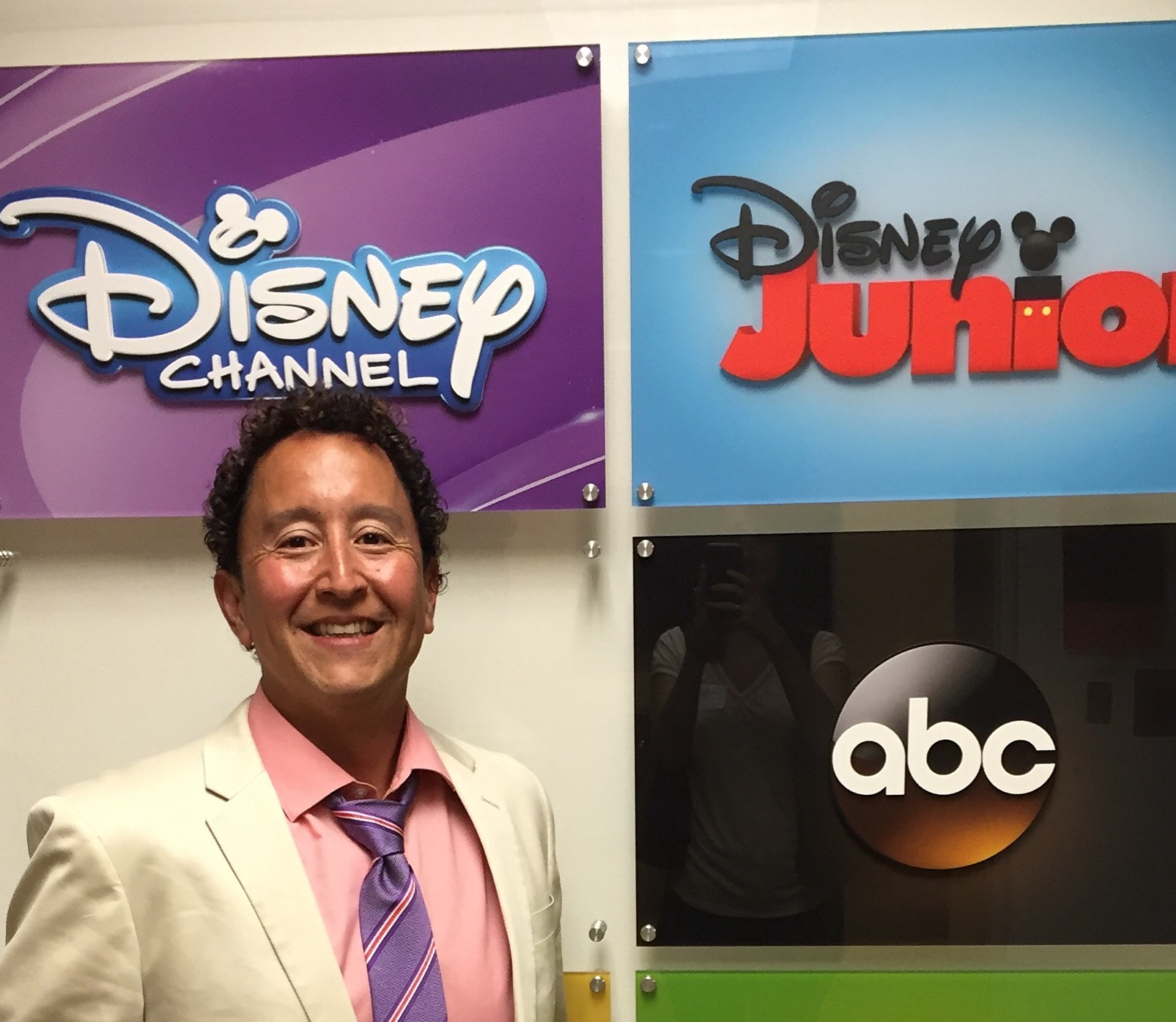 Disney-Channel-Offices