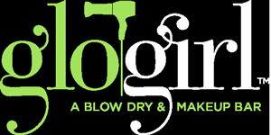 Glo Girl | Blow Dry & Makeup Bar in Boca Raton Custom Human Hair Wigs