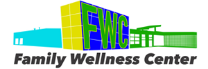 A Complete Family Wellness Center