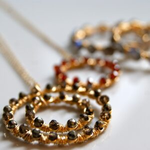 Dana Blair Designs: Handcrafted Jewelry As Individual As You Are