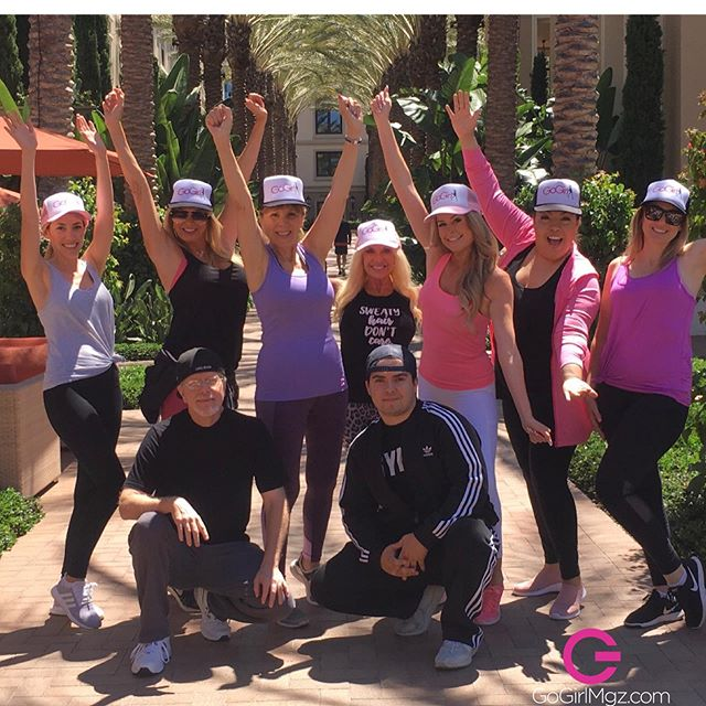 Join Safe Passage on their Mission to Heal and Empower by embarking on the Women Run OC