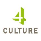 4-culture-logo