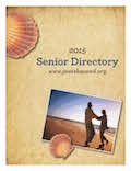 Senior Directory