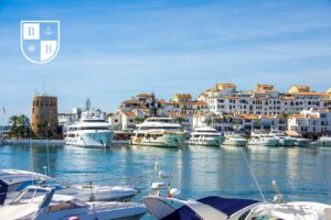 How much does a yacht charter cost?