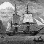 Famous Sailboats to Have Ever Sailed