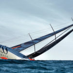 Decade in review: How the last 10 years changed the face of sailing