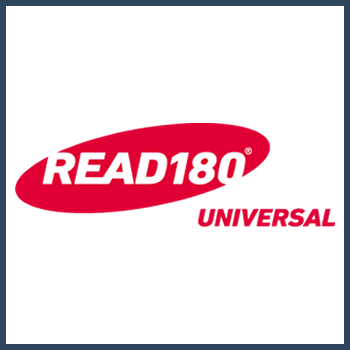 READ180 Universal_red.350