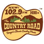 102.9 The Country Road