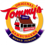 Food Spotlight: Original Tommy's Hamburgers