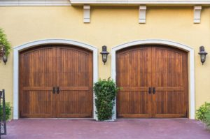 Garage Doors Ocala, FL