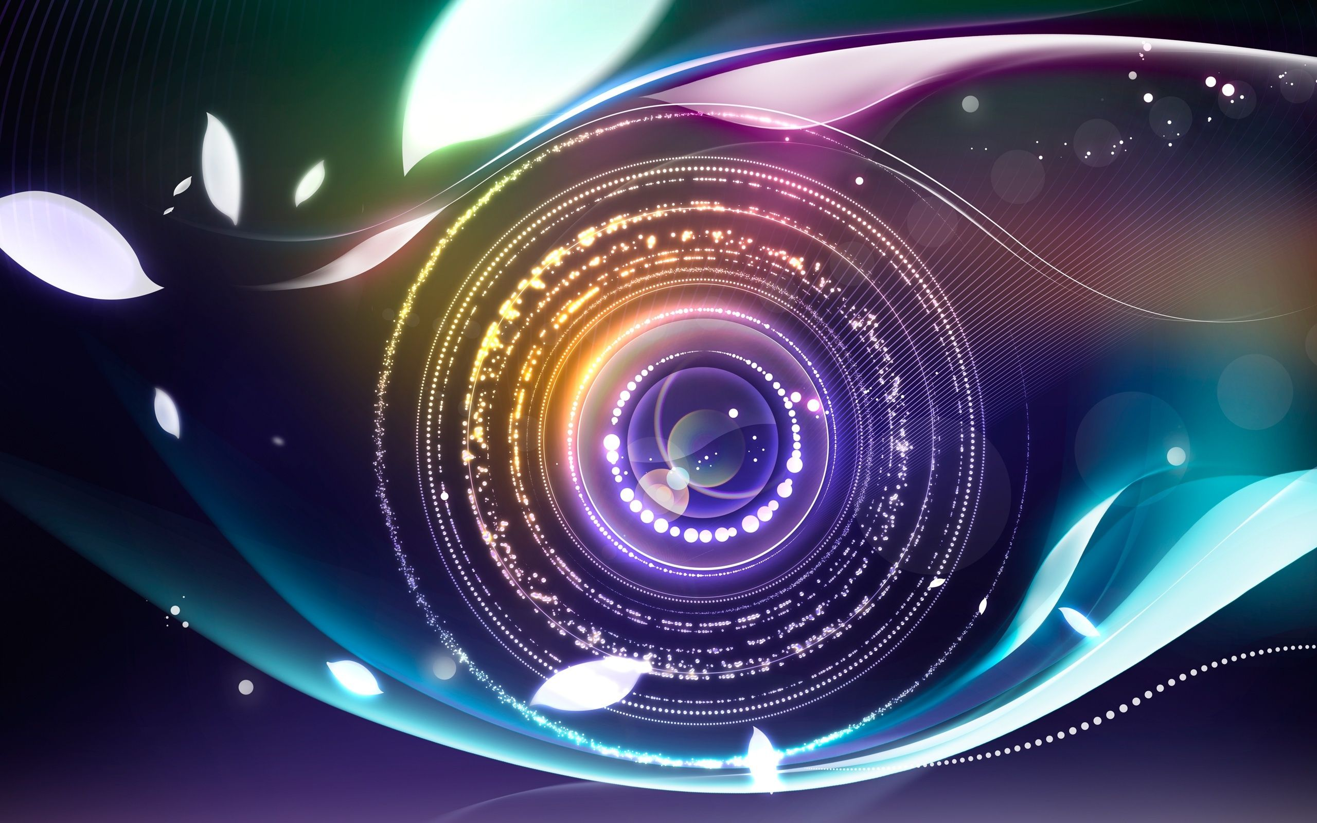 camera_lens_colored_abstract-wide