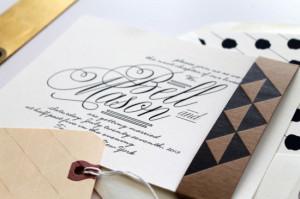 Black-White-Letterpress-Wedding-Invitations-42Pressed1