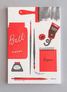 tom-froese-stationery