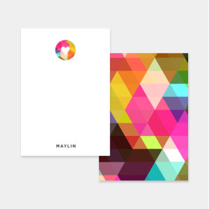 up-up-personalized-stationery1