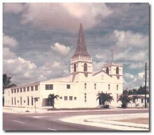 church1967