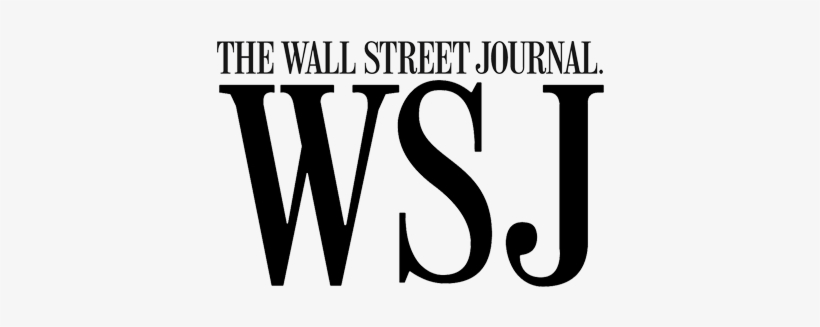 Musical Movement for Pakistani Community - The Wall Street Journal: Donor of the Day