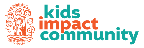 Kids Impact Community