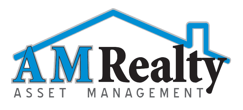AM Realty - Asset Management in Las Vegas - Real Estate & Property Management