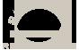 http://secureservercdn.net/45.40.149.159/vjh.a36.myftpupload.com/wp-content/uploads/2019/06/skillset-az-logo-lt.png