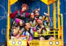 The Magic School Bus comes to the 2019-2020 Children's Theater Series