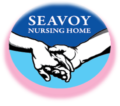 Seavoy Nursing Homes