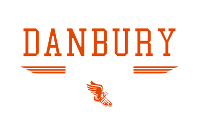 Danbury Flyers