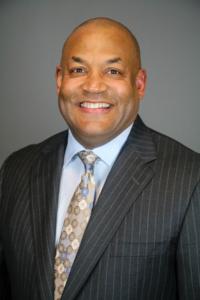 Robert Reed, MBA