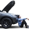 RoadsideAssistance-WhitcombInsuranceAgency