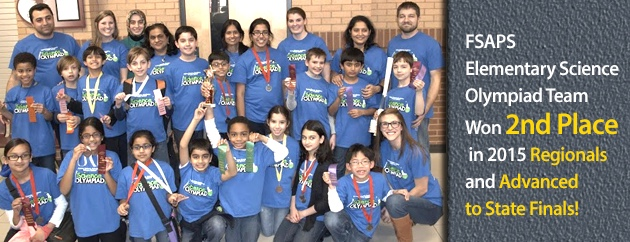 Fulton_Science_Academy_Elementary_Science_Olympiad_Picture