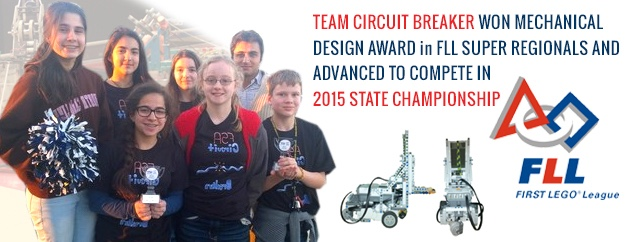 Fulton_Science_Academy_fll_state2015