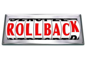 Mileage rollback happens more than you think.