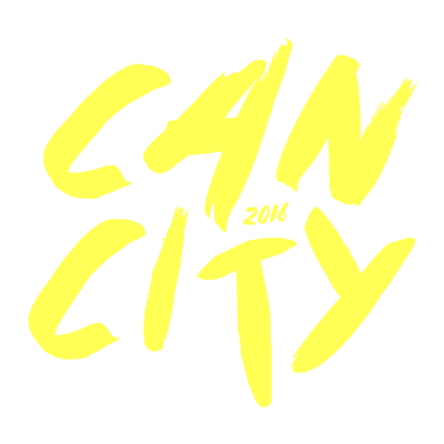 Welcome to CANCity