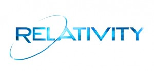 Relativity just got a nice infusion of cash, but will Relativity Sports see any of it?