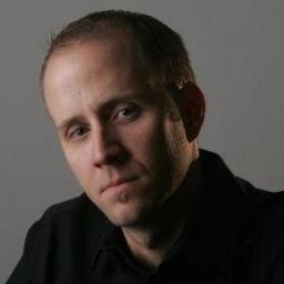 Jeremy Pond is now the Director of Public Relations and Communications at James Grant Sports.
