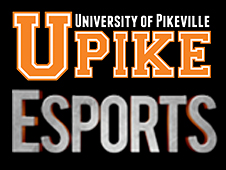 Via University of Pikeville's Website