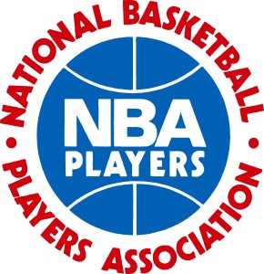 NBA Agent dues are going to see a major increase in 2015/16