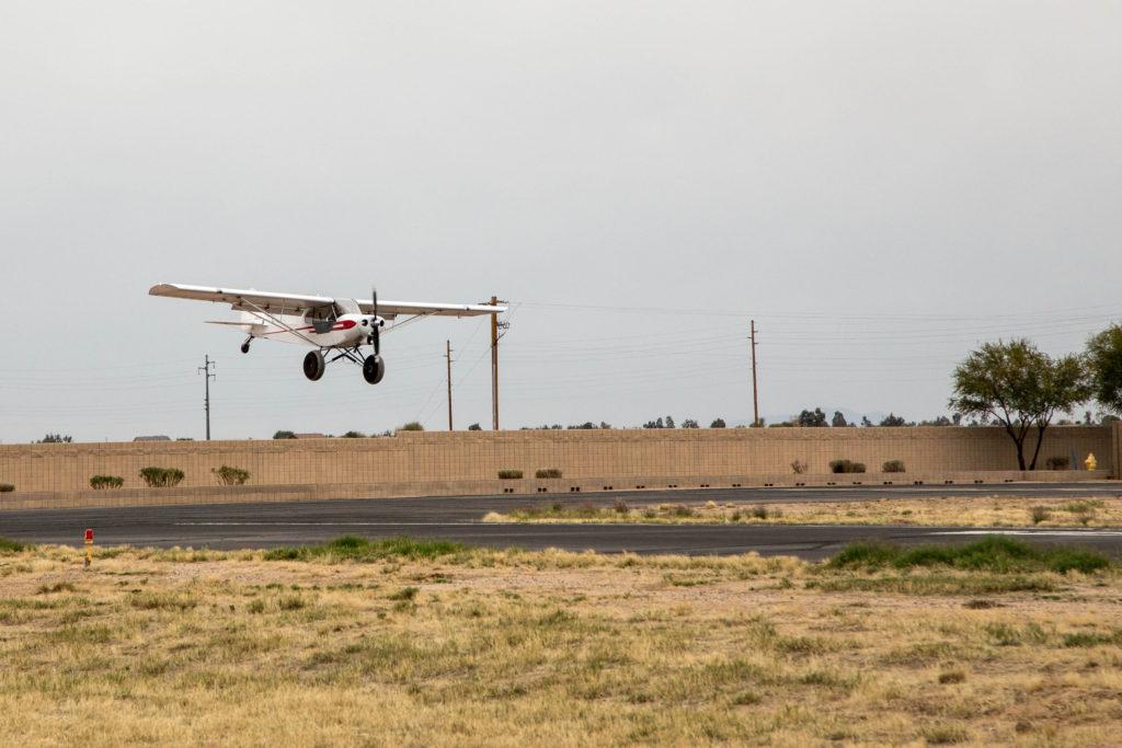 PegasusAir-3