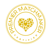 Certified Premier Matchmakers