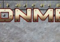 Ironmen Open Camp with Public Practice; Sends Three Players to Higher Level