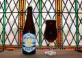 Brewery Vivant Brings Home Bronze Medal at the Great American Beer Festival