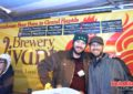 Beerfest at the Ballpark to Celebrate Michigan-Made Craft Beverages for Fifth Year
