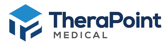 Therapoint Medical Logo copy