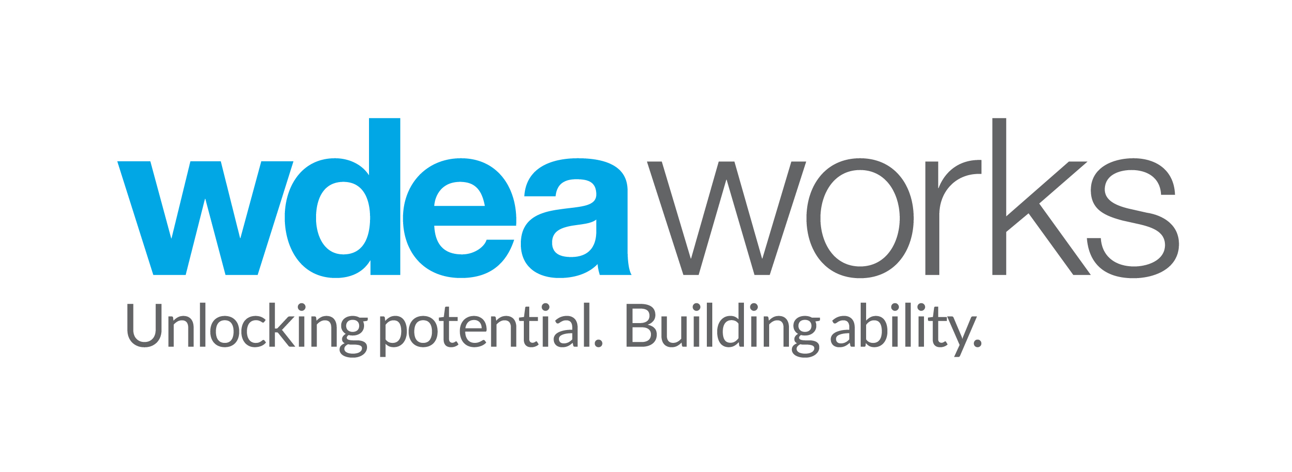 Vacant Committee of Management (COM) position at WDEA Works
