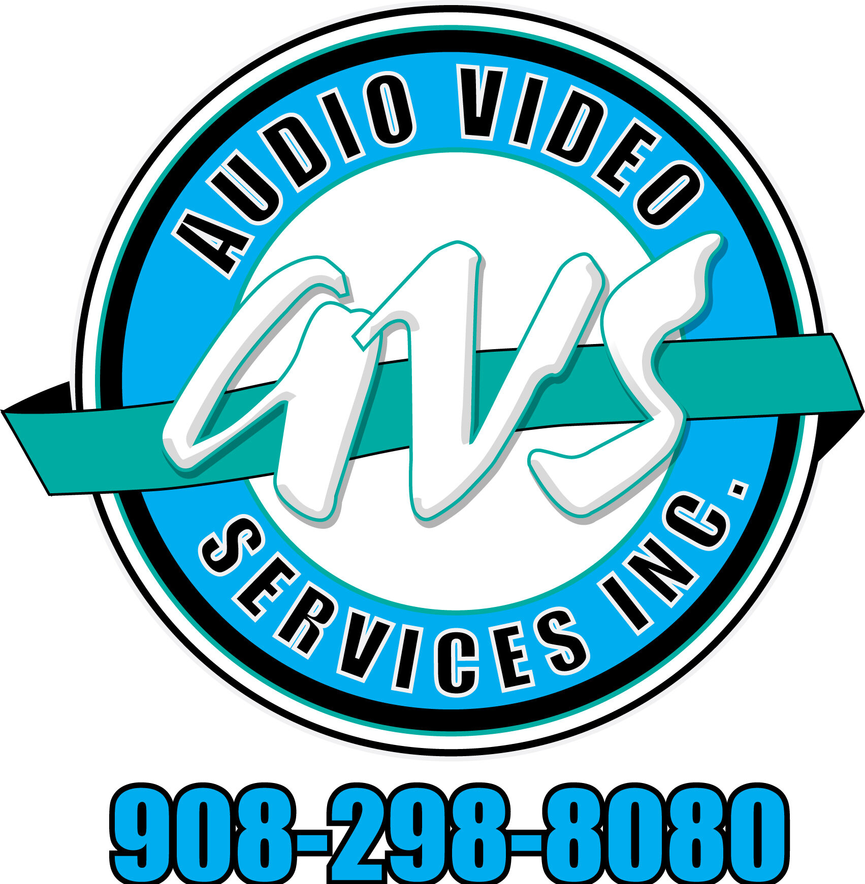 Audio Video Services Inc